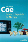 La vie trs prive de Mr Sim