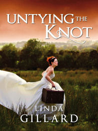 Untying the Knot