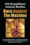 The Race Against the Machine