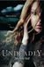Undeadly (The Reaper Diarie...