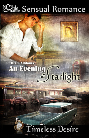 An Evening at the Starlight