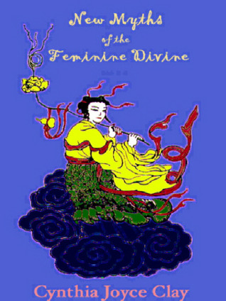 New Myths of the Feminine Divine