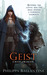 Geist (Book of the Order, #1)