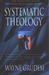 Systematic Theology: An Introduction to Biblical Doctrine