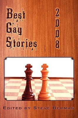 Best Gay Stories 2008 ...
