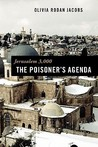 Jerusalem 3000 THE POISONER'S AGENDA