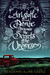 Aristotle and Dante Discover t...
