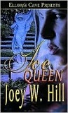 Ice Queen (Nature of Desire, #3)