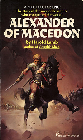 macedon muslim Alexander iii of macedon, also popularly known as alexander the great, was a follower of the greek polytheistic religion,  was alexander the great a muslim.