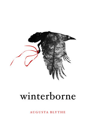 Reviews: Winterborne & Ravenstroke