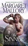 The Sinner (Return of the Highlanders #2)