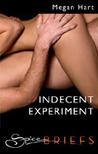 Indecent Experiment