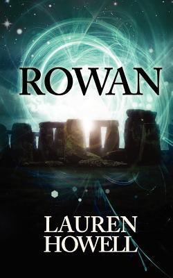 Rowan: Kelly Foster (Volume 1)