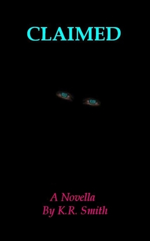 Claimed (The Circulate Series)