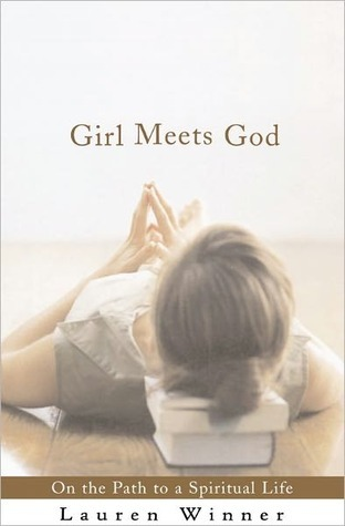 Girl Meets God: A Memoir