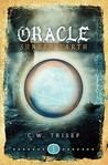 Oracle - Sunken Earth