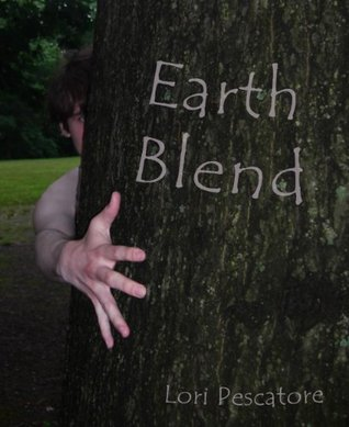 Earth Blend: The Blend Series