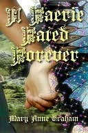 A Faerie Fated Forever (Forever #1)