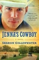 Jenna's Cowboy: A Novel (The Callahans of Texas, #1)