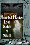 Annabel Horton: Lost Witch of Salem