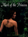 Mark of the Princess