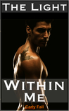 The Light Within Me, (Six Saviors #1)