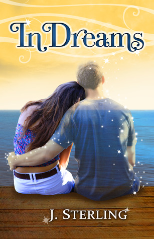 In Dreams (The Dream Series, Book #1)