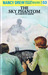 The Sky Phantom (Nancy Drew...