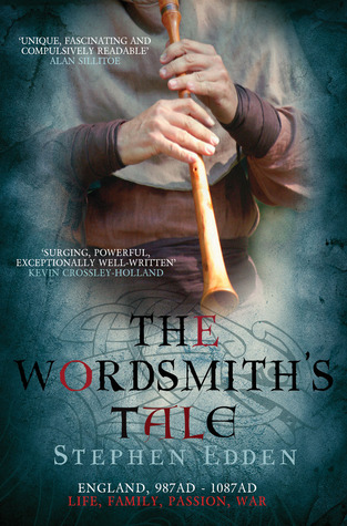 The Wordsmith's Tale