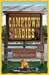Camptown Ladies