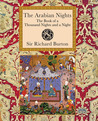 Tales from the Arabian Nights (Collector's Library Editions)