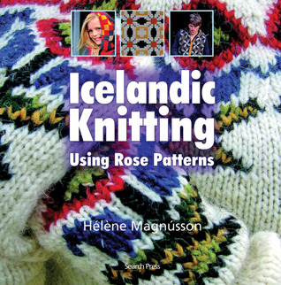 Iceland is a place for knitters | Knitting Iceland