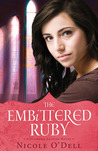 The Embittered Ruby