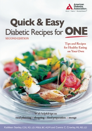 Quick, easy, cheap and healthy recipes.
