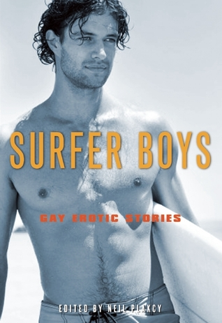 6437438 gay boy love. Sam is waiting for summer to begin. As he is passionate surfer ...