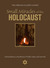 Small Miracles of the Holocaust  Extraordinary Coincidences of Faith, Hope, and Survival