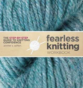 Fearless Knitting Workbook