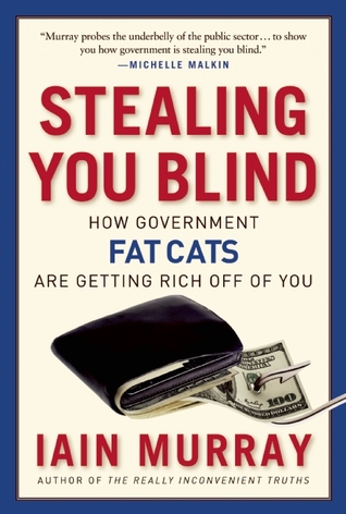 government fat cats