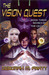 The Vision Quest-Book Three: Secret of the Celians
