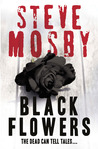 Black Flowers