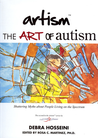 Artism: The Art of Autism