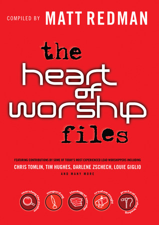 Worship 7: Great Books and a Worship Song Home Video