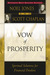 Vow of Prosperity: Spiritual Solutions of Financial Freedom