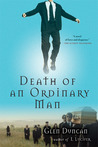 Death of an Ordinary Man: A Novel