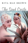 The Sand Castle (Runnymede, #4)