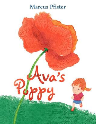 Ava's Poppy