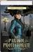 The Parasol Protectorate (3 In 1) Soulless, Changeless, Blameless (Alexia Tarabotti, Omnibus 1 3)