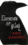 Florence and Giles