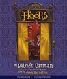 Floors Book 1- Audio