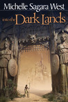 Into the Dark Lands (The Sundered, #1)